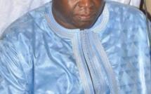 Vente aux enchères de ses immeubles: Amadou Bâ, patron de «Carrefour Automobile» vilipende son fils Khadim Bâ, fait de graves révélations et annonce 2 plaintes contre lui