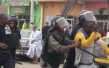 Mauritanie : 19 Sénégalais expulsés