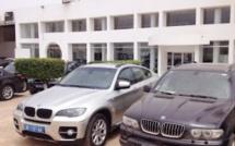 PLAINTES EN CASCADE : LE PATRON DE CARREFOUR AUTOMOBILES ET SON FILS KHADIM BÂ LAVENT LEUR LINGE SALE EN PUBLIC