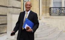 Air Sénégal SA: En vérité, Bohn a démissionné