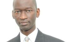 Ibrahima Kane, nouveau Dg de Air Sénégal : « Je relèverai ce challenge, mais… »