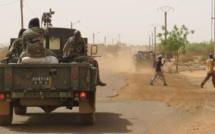 Mali : Attaque contre un camp de l'armée à Guiré (ouest de Bamako)