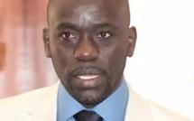 Affaire des 94 milliards : Cheikh Yerim Seck soutient la décision de Sonko