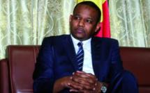 Mali : Boubou Cissé nommé Premier ministre