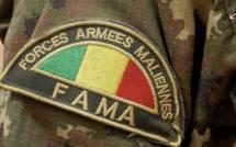 Mali : Onze soldats tués dans une nouvelle attaque contre l'armée