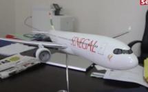 """Air Sénégal : """"La panne de l'A330 est inacceptable"""" (expert)"""