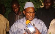 Non reconduit dans le gouvernement, révélations sur les positions du ministre Abdou Ndéné Sall
