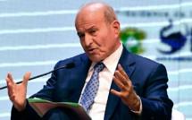 Arrestation de cinq milliardaires algériens, dont des proches de Bouteflika