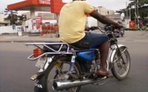 Urgent - Un jeune conducteur de moto Jakarta retrouvé mort dans sa... chambre