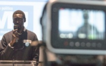 Espagne : Un Sénégalais candidat aux législatives