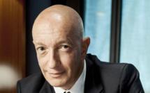 200 millions à une agence de Com', des journaux, des sites et des journalistes 'arrosés'… les cafards de Philippe Bohn