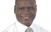 Démissionnaire De Rewmi, Abdourahmane DIOUF En Route Pour Le Macky ?