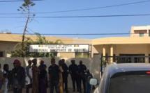 Procès Médinatoul Salam : Cheikh Béthio jugé par contumace