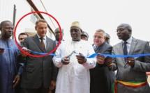 Atteinte à l'autorité de la Justice -  Banditisme russe à Dakar