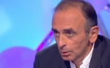 Zemmour s'en prend aux Sénégalais de France : « Le 18e arr. de Paris, c'est devenu Dakar, y'a plus un blanc… »