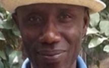 Tuerie de Boffa-Bayotte : René Bassène face au juge d'instruction aujourd'hui