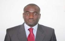 Nomination: Pape Demba Bitèye nommé DG de la Senelec