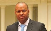 Abdouaye Bibi Baldé nommé nouveau DG de la poste