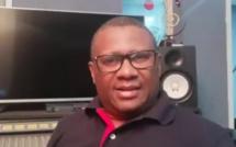 Pas de visas pour les artistes Sénégalais: Le musicien Papis Konaté appelle à la mobilisation