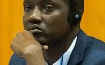 Ecarté du nouveau gouvernement : Ce poulain de Farba Ngom atterrit dans une agence