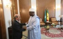 Ce que l'on sait de l'audience entre le Président Macky Sall et le Directeur Général de la FAO José Graziano Da Silva
