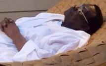 Révélations sur les circonstances du décès de Cheikh Béthio Thioune...La dernière volonté du guide des Thiantacônes ...