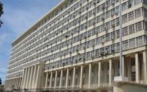 LES INCOHÉRENCES DU SYSTÈME DE RÉMUNÉRATION DE L'ADMINISTRATION SÉNÉGALAISE