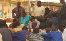 Madinatou Salam : Le calme avant une importante déclaration de Serigne Bass Abdou Khadre