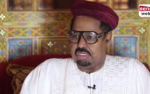 Ahmed Khalifa Niass : «Une femme peut bien être Khalife»