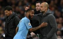 Manchester City sacré en Angleterre devant Liverpool