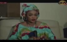 Révélations sur Sokhna Aïda Diallo Thioune...Pourquoi Sokhna Bator et Adja Déthié ont fini par rallier à sa cause...