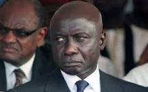 Dialogue politique : Le Rewmi d'Idrissa Seck quitte la table des négociations