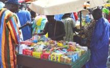 Grâce pour Oury Diallo : Les pharmaciens vont en grève mercredi