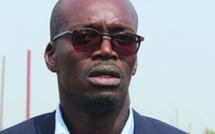 LA SN-HLM: la gestion du Directeur Mamadou Kassé mise à nu