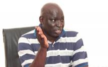 """""""Le Sénégal, plus que jamais dans le viseur des terroristes"""", alerte Madiambal Diagne"""
