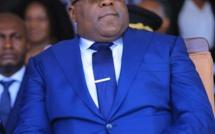Sylvestre Ilunga Ilunkamba nommé Premier ministre de la RD Congo