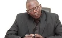 Moustapha Diakhaté : «L'annulation du procès de Thione Seck, un risque de pagaille judiciaire»