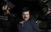 Le président mexicain Lopez Obrador ne tend plus la main aux migrants