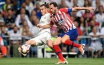 DERNIÈRE MINUTE- Des footballeurs espagnols arrêtés