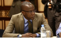 """Yakham Mbaye sur les révélations de la BBC: """"C'est un média qui est coutumier des faits"""""""