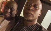 """Yakham Mbaye: """"Aliou SALL n'a pas à démissionner, il est face à des comploteurs"""""""