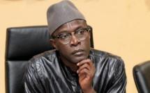 "Yakham Mbaye dément Abdoul Mbaye: ""Aly Ngouille NDIAYE n'a jamais présenté un faux rapport"""