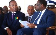 Convoqué à la Cour d'Appel : Abdoul Mbaye dénonce une tentative d'intimidation
