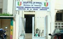 Diffusion de montages degradants sur Facebook : Pourquoi Lamine Ndiaye a été intercepté...