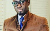 Le journaliste Pape Birame Bigué Ndiaye s'est finalement marié avec...