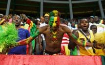 CAN-2019 : après avoir répondu aux exigences de la FIFA, le Mali disputera finalement bien la Coupe d'Afrique