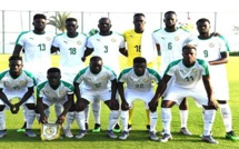Préparation de la CAN 2019 : Le Sénégal bat le Nigeria en match amical (1-0)
