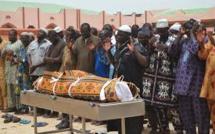 Un attentat suicide fait au moins 30 morts au Nigeria