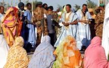 Les Haratines, descendants d'esclaves toujours discriminés en Mauritanie