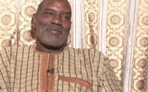 Urgent : Mor Fadam n'est plus